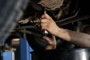 Diesel truck repair is part of your life as an owner-operator or fleet owner