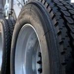 Truck Tires in Mocksville, North Carolina
