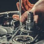 Transmission Repair in Mocksville, North Carolina