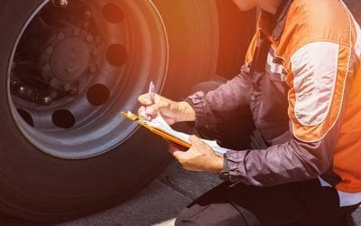 3 Trailer Services You Can't Afford to Skip