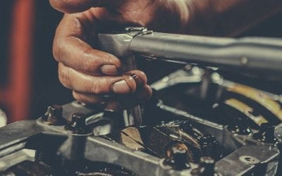 Finding the Right Diesel Engine Repair Service for You