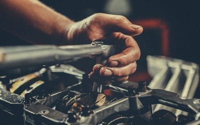 3 Tips When Hiring a Diesel Mechanic